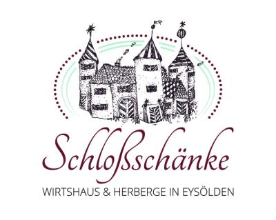 Schlossschänke Eysölden