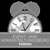 LOGO-KSDR-EUVT-Frei-1-1024x576bw