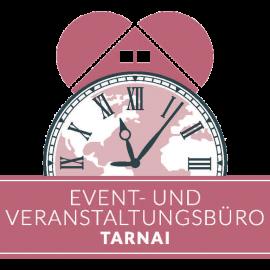 Event und Veranstaltungsbüro Tarnai