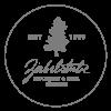Logo-Zirbelstube-2020-b-1024x1024bw