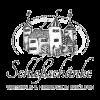 logo-schloss-eysoelden-klein-frei (1)bw